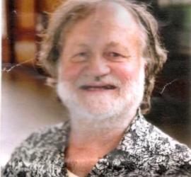 Bruno Mattei